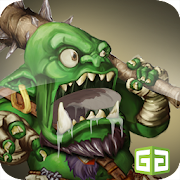 Game Dungeon Monsters - 3D Action RPG v3.1.116 MOD FOR ANDROID | ONE HIT | GOD MODE