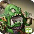 Dungeon Monsters - 3D Action RPG (free) file APK Free for PC, smart TV Download