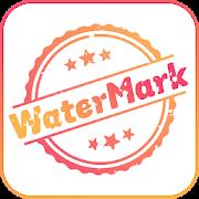 Watermark Maker | Add Watermark To Photos