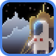 Tiny Space Program APK