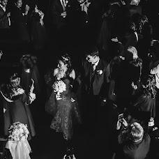Wedding photographer Fernando Duran (focusmilebodas). Photo of 05.07.2019