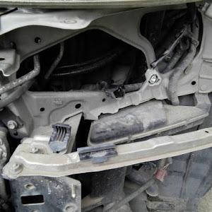 アルテッツァ SXE10 RS200のカスタム事例画像 ヤナギさんの2020年07月18日16:42の投稿