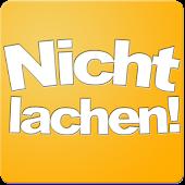 Nicht Lachen! - Witze Android APK Download Free By Braverstudent