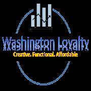 Washington Loyalty