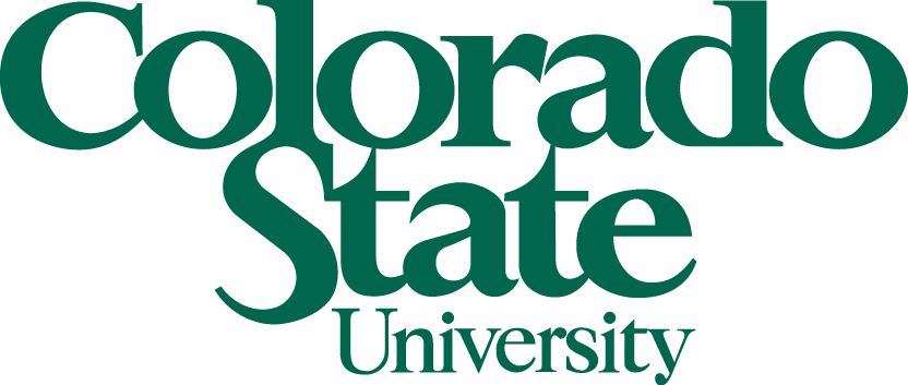 http://cdn.theanimals.pics/pictures/www.engr.colostate.edu/~yzhangcn/Yang%20Zhang%27s%20Homepage_files/colorado_state_university_logo_green.png