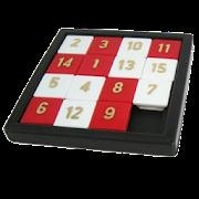 Slide Puzzle Free