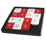 Slide Puzzle Free file APK Free for PC, smart TV Download