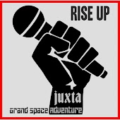 Rise Up (feat. Grand Space Adventure)