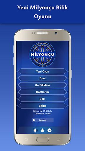 Yeni Milyonu00e7u  gameplay | by HackJr.Pw 1