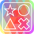 Shapes and Colors apk