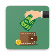 Game Daily Cash - Earn Money Free APK for Windows Phone