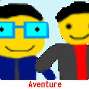 Pioneers Adventure