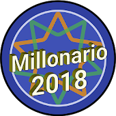 Wants to Be a Millionaire? 2018