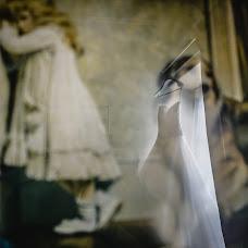 Wedding photographer Pete Farrell (petefarrell). Photo of 13.07.2017