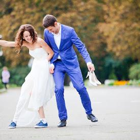 С чем носить кеды - спортивная обувь для стильной жизни | 275x275
