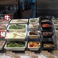 【台北六福萬怡酒店】敘日餐廳