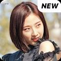 Loona Haseul wallpaper Kpop HD new icon