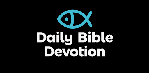 Daily Bible Devotion: Read, Pray, Grow - Apps on Google Play