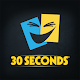 30 Seconds™ Officieel