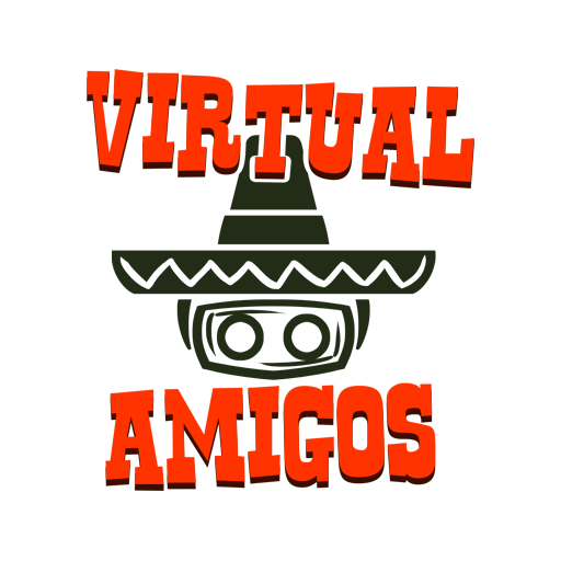 Virtual Amigos avatar image