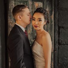 Wedding photographer Diana Shishkina (DianaShishkina). Photo of 06.03.2018