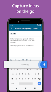 App WordPress APK for Windows Phone