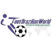 Foot Brazilian World