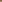 German Mole Cake / Maulwurf Kuchen. Eggs, all-purpose flour, baking powder, unsweetened cocoa powder, liquor, bananas, unsalted butter, whole milk, vanilla extract, heavy whipping cream, white sugar, vanilla extract, chocolate chips.