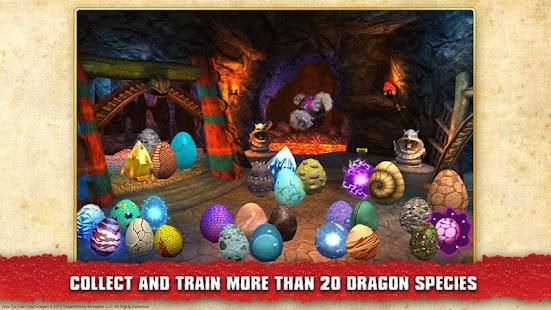School-of-Dragons 7