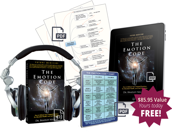 Download your free emotion code starter kit download your free emotion code starter kit now fandeluxe Choice Image