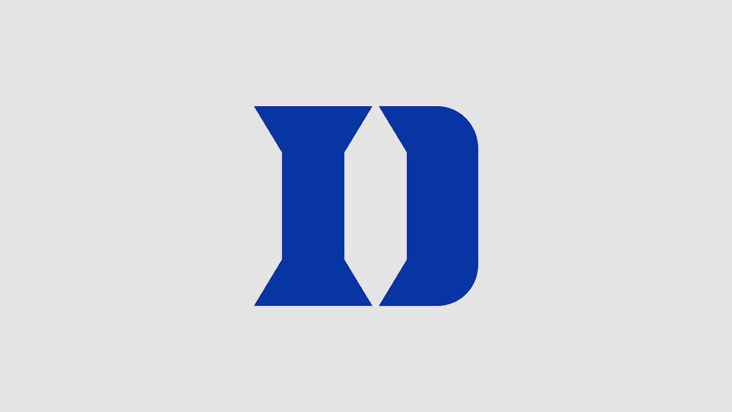 Watch Duke Blue Devils football live