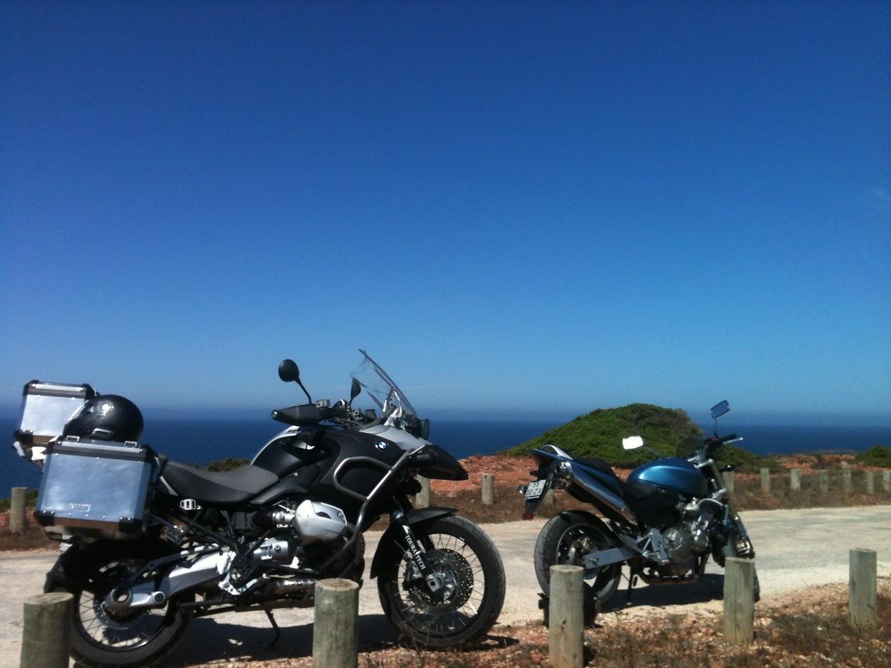 Costa Vicentina, as férias e 1750km X 2 VLiD8qXo1_VcVTsf2RXHYiyK7y6WzQwdIrp2bhnQTn4=w1263-h947-no