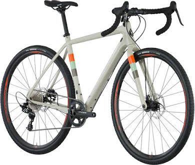 Salsa 2018 Warbird Carbon Apex 1 Gravel Road Bike alternate image 0