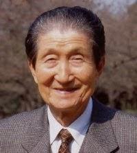 Taniguchi Seicho