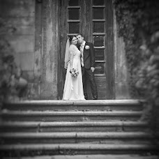 Wedding photographer Varvara Lomancova (VarvaraL). Photo of 20.02.2013