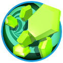 Cheat: Gems for Clash of Clans icon