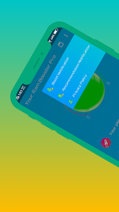 Your Ram Booster Pro 1.8 Mod APK Updated Android 1