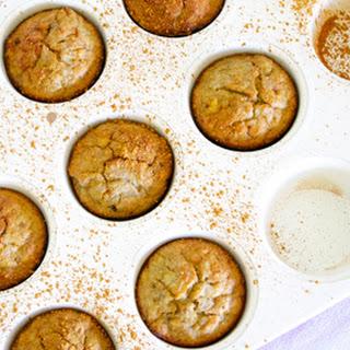 Low Calorie Gluten Free Muffins Recipes.