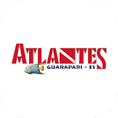 ATLANTES Guarapari-ES