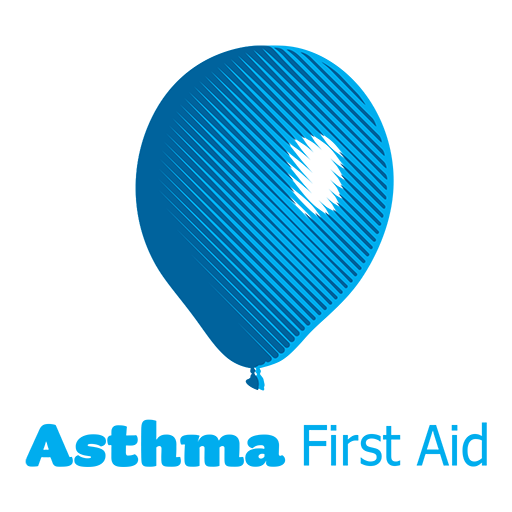 Asthma Foundation Qld and NSW – Asthma First Aid