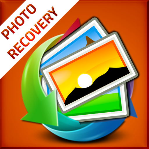 Recover Deleted All Photos, Videos, Files Contacts
