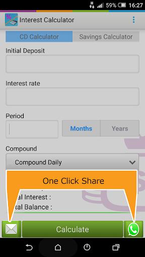 deposit savings calculator apk download apkpure co