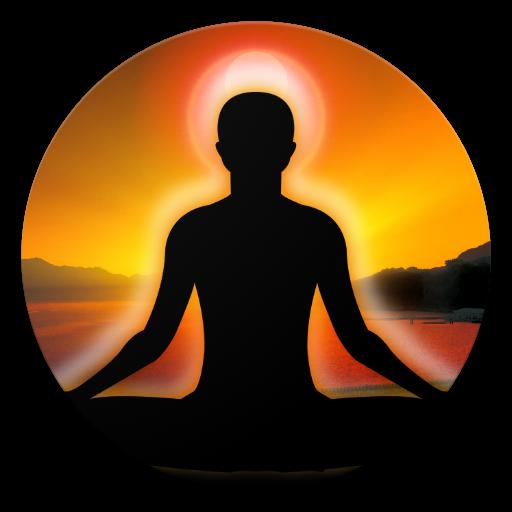 Meiso:Mindful Meditation -Yoga Breathing Exercises