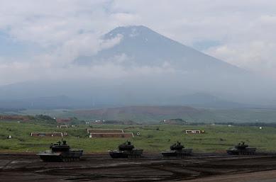 """在韓米軍撤退なら対馬海峡が防衛ラインに?日本は今こそ過去の大きな軍事侵攻に学んだ""""現実的な防衛策""""を"""