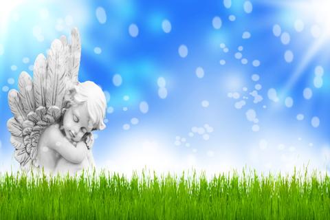 超絶当たる占い◆恋愛◆復縁◆不倫◆浮気◆結婚鑑定◆