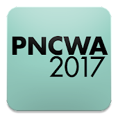 PNCWA2017 Annual Conference
