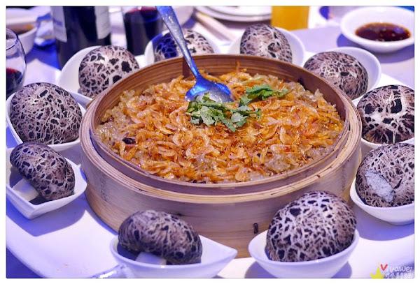 川門子時尚餐廳(桃園蘆竹)-精緻好吃的婚宴菜色~還有綠草皮戶外場地!