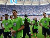 Un international allemand pourrait être la bonne affaire de l'été