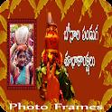 Bonalu Photo Frames New icon