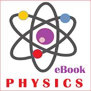 Physics eBook